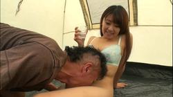 【レイディックス】いんらんワカメ酒 #006