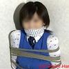 星野めぐみ Megumi Hoshino (S-30 Part.1)