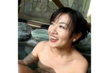 Tomomi (46) T160 B85 (D) W60 H87