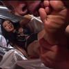 【BTC】【リマスター版】美麗脚踵支配 #005