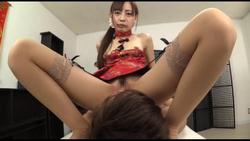【ジャネス】超一流の性感エステ系風俗のススメ #003