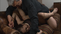 Thoroughly overrun and disciplined women # 022