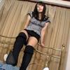 【CF】【リマスター版】Boots! Boots! BOOTS! #015