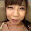 【h.m.p】【完全主観】方言女子 #012