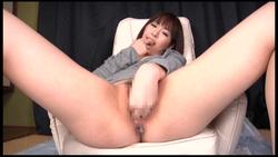 【FetishJapan】ウンコを膣に戻すエコ女 #001