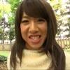 【レイディックス】女装子スター誕生! #001