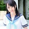 [HD] After school secret swaying Yuri's Ayama Suzuhara Umi
