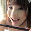 【クリスタル映像】ボクだけのご奉仕メイド #060