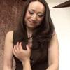 【ジャネス】ぱつんぱつんの極小ビキニブリーフを穿かされて癒しプレイで焦らされて鬼発射してみませんか? #005