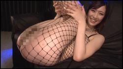 【ジャネス】潜入!CLUBダンス撮影会がすごい!! #019