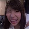 【クリスタル映像】好きだったあの麻里先輩から突然の電話 #001