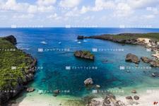 하늘 영화/기초 섬 S3094