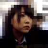 【カリマンタン】満員痴漢電車 #009