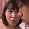 【思春期】早熟美少女とSEX #012