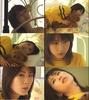 Kaori Haruno Sister Making vol.5