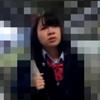【カリマンタン】満員痴漢電車 #007