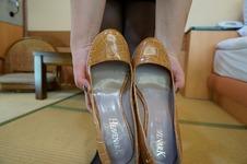 Shoes 画像集268