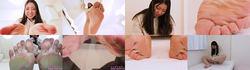 【特典動画付】堀麻美子の巨大娘シリーズ1~2まとめてDL