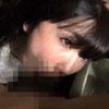 【カリマンタン】なんか出るまでイラマチオ #010