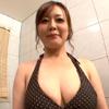 【マザー】豊満母の性愛 #017