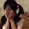 【ジャネス】近親悪戯 小●生の妹 #002