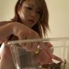 【レイディックス】ウンチの女神様 #056