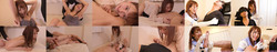[With bonus video] Arimura Nozomi tickling series 1-3 collectively DL