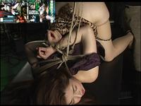 Cum amateur OL estrus rolled Shinjuku beauty Maso Secretary