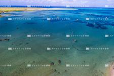 하늘 영화/伊良部 섬 I3003