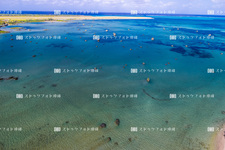 Sky imaging and Irabu Island I3003