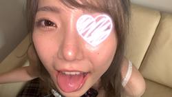【개인 촬영】 ※ 코 페라 ※ 격강 미소녀 음대생의 むしゃぶりつく 코 페라 유이