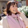 一流的阿姨南帕名人美丽成熟的女人体内射精日本27