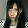 【ニート紳士】ライブカメラで生ハメ中継生放送 #001