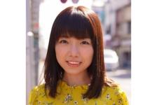 Yui (20) T155 / B85 (D) / W56 / H85
