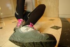 Shoes Scene281