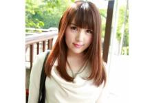 Sakura (22) T164 B84 (D) W59 H85