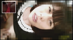 【カリマンタン】痴○プレイ待ち合わせ掲示板の現場 #036