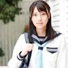 Loved Stupid Masami Yamamoto