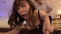 【h.m.p】会員制高級三穴専門風俗 #002