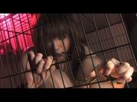 【絶頂・Natsukiss】【リマスター版】完全なる転落 義姉監禁調教 #009