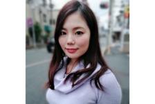 Chiharu (24) T156 B90 (D) W62 H90