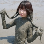 Mud experience part 4