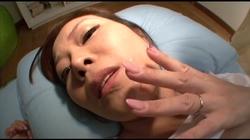 【マザー】豊満母の性愛 #014