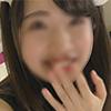 実況オナニー 002