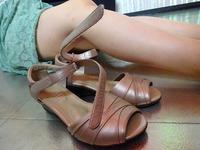 Shoes Scene499