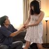 【思春期】父と娘の壮絶親子喧嘩!! #001