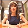【クリスタル映像】ボクだけのご奉仕メイド #080