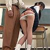 【姦辱屋】家畜にされた少女 #189