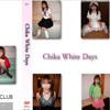 Chika White Days