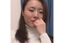 彩美 (23) T164 / B92 (F) / W62 / H87